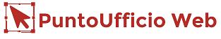 Punto Ufficio Web Logo