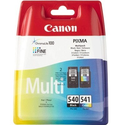 Canon cartucce ink-jet