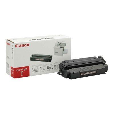 Canon toner Laser