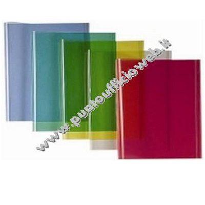 Copertine quaderni e libri