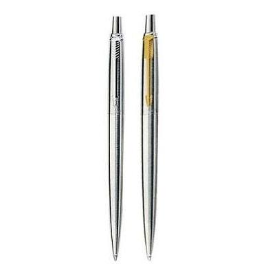 Penne eleganti