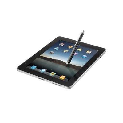 Smartphone Tablet Telefoni
